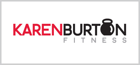 Karen Burton Fitness - Personal Trainer, Richmond - Seattle